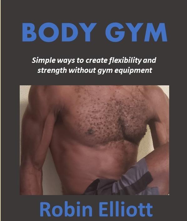 body gym11